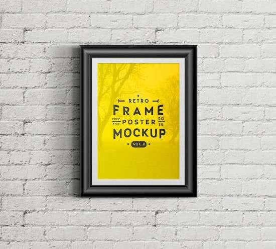 psd_poster_frame_mockup_vol6