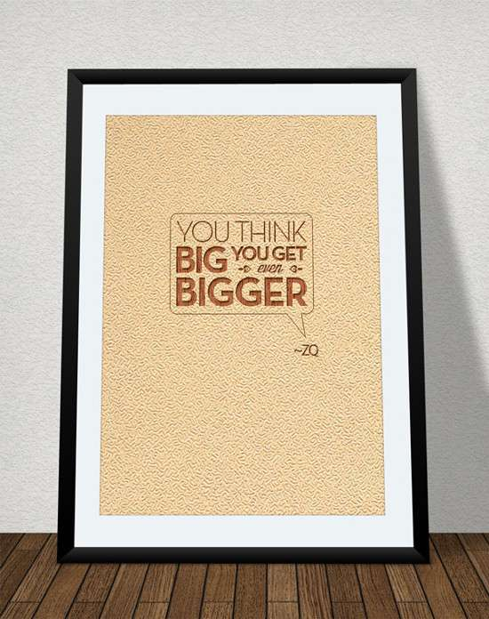 photo_frame_mockup_psd_typography_poster