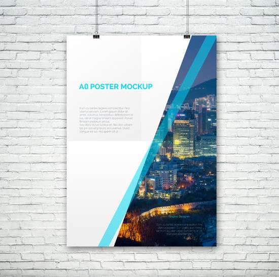 a0_psd_poster_mockup