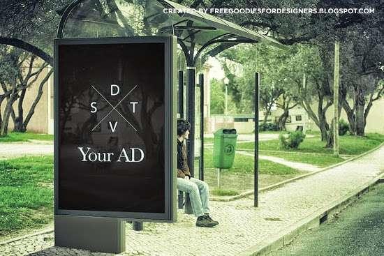 psd_billboard_ad_mockup_busstop