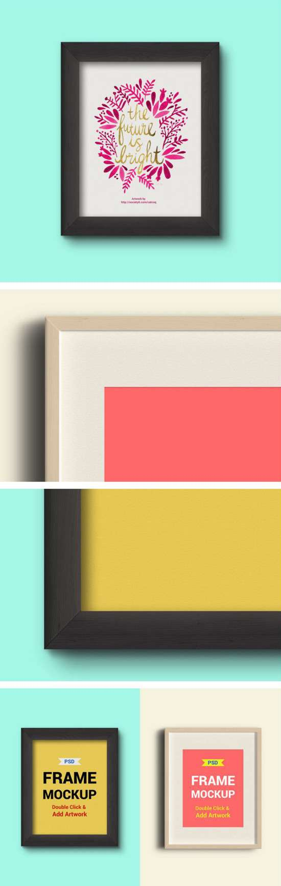 photo_frames_psd_mockups
