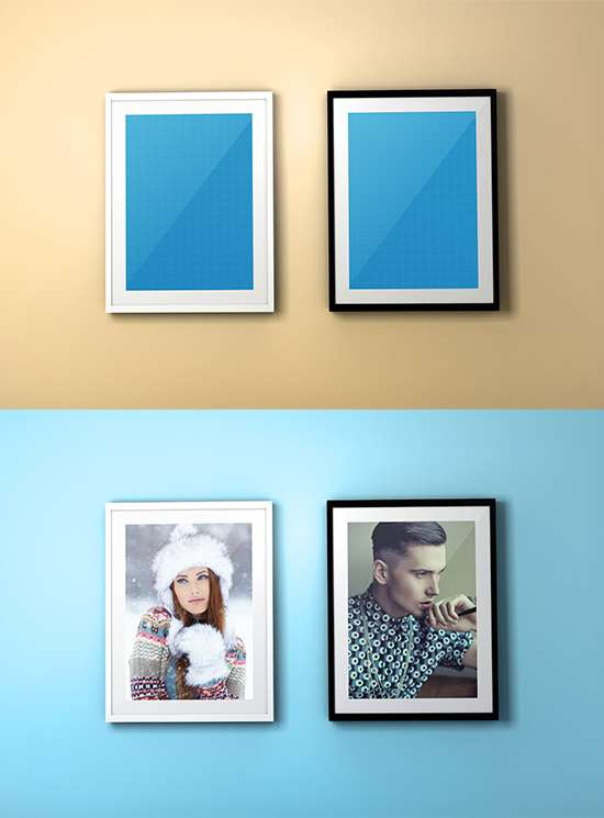 colourful_frame_psd_mockups