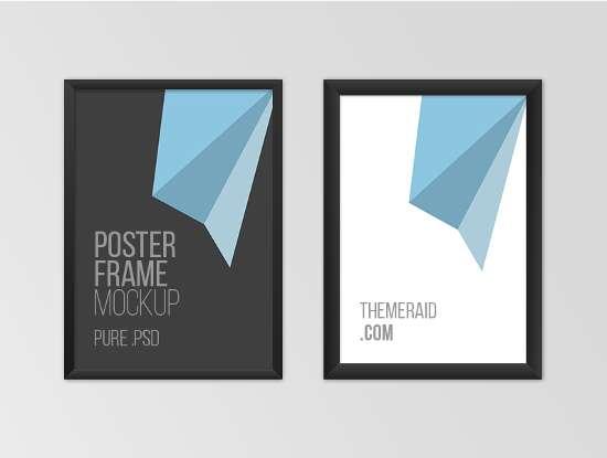 psd_poster_frame_mockup