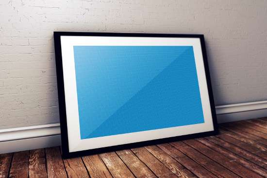 photo_frame_photoshop_psd_mockup