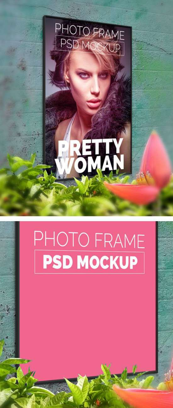 wall_photo_poster_mockup_psd