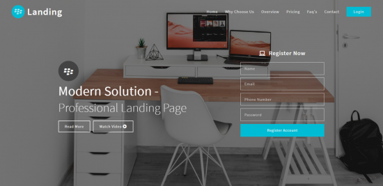 landing_business_template_2019