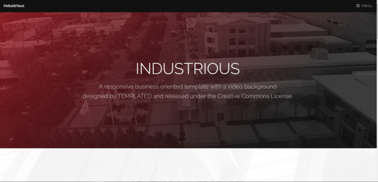 industrious_business_template_2019
