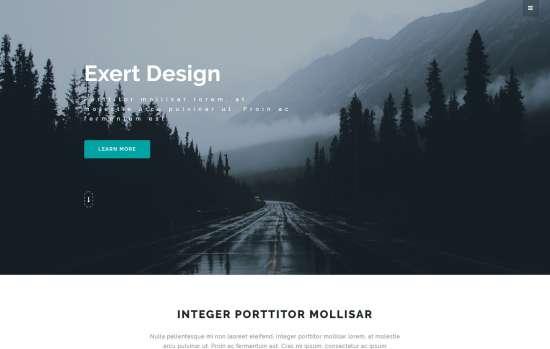 exert_design