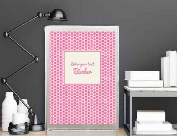 binder_folder_cover_template