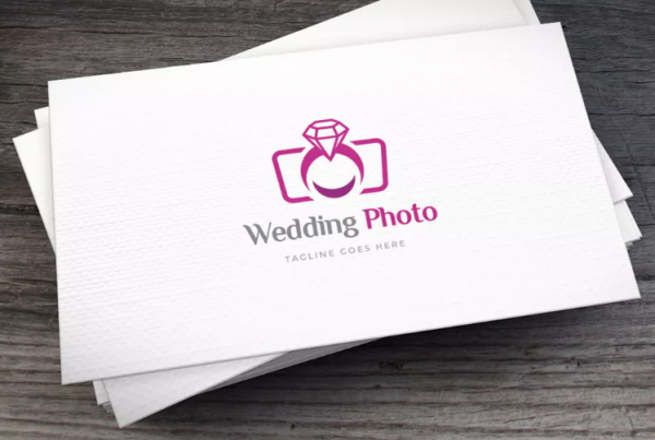 modern_and_stylish_wedding_photo_logo_template