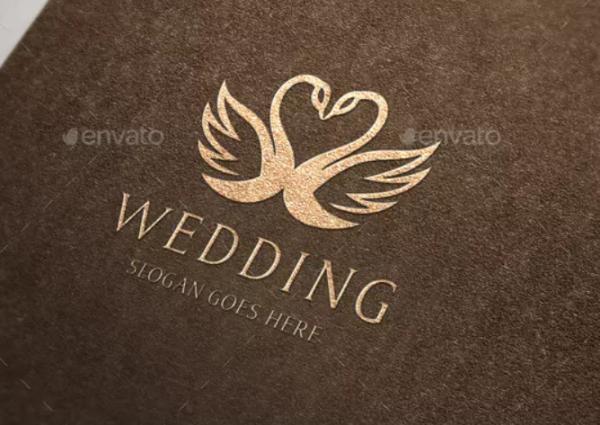swan_wedding_crest_logo