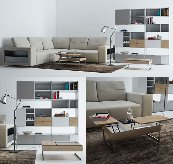 bo_concept_3_d_furniture
