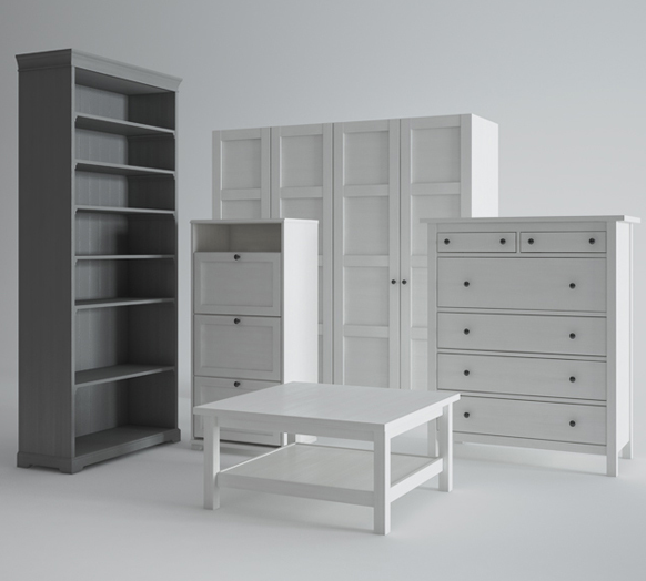 3_d_ikea_furniture