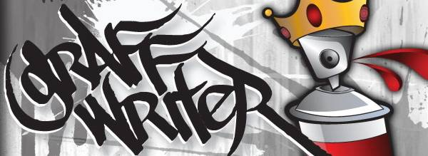 graffiti letters maker 10 top free text and font generators xdesigns 22009